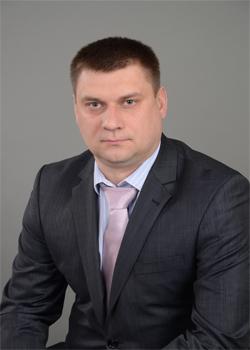 Адвокат Кондратюк Алексей Анатольевич